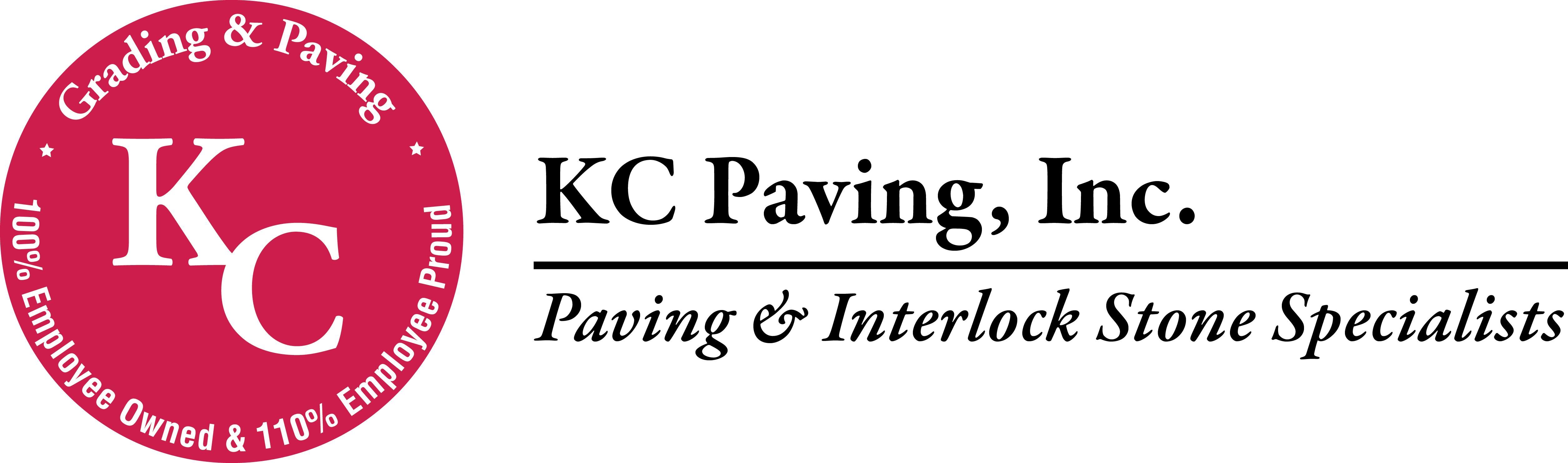 KC Paving, Inc. | SF Bay Area Interlock Pavers, Concrete, Asphalt, Stone