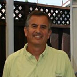 Jorge L. Castaneda